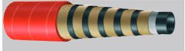 FIRESAFE 5000
