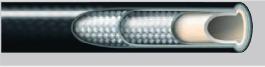 Dunlophiflex